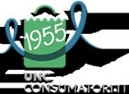 https://www.4dealer.it/wp-content/uploads/2015/11/logo-UNC.png