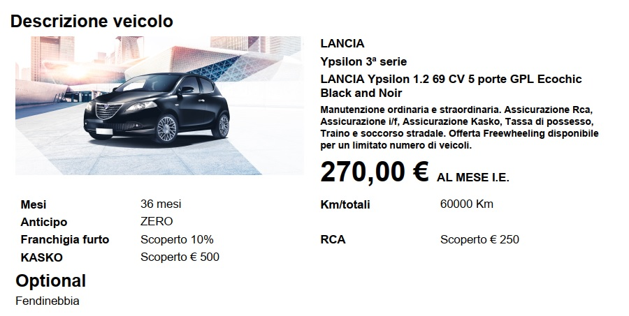 https://www.4dealer.it/wp-content/uploads/2020/07/Ypsilon.jpg